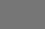 Gustavsberg Rörsystem