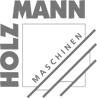 Holzman