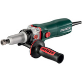 Metabo GE 950 G Plus Slipemaskin