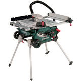 Metabo TS 216 Bordsirkelsag