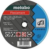 Metabo 616127000 Kapskiva