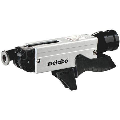 Metabo SM5-55 Skruemagasin