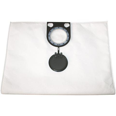 Metabo ASR Filterpåse 5-pack