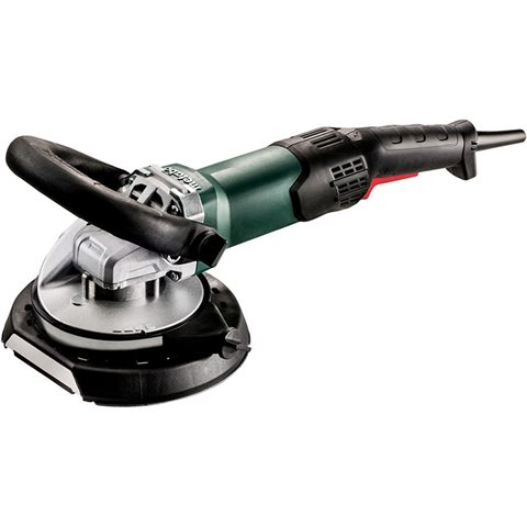 Metabo RFEV 19-125 RT Slipemaskin