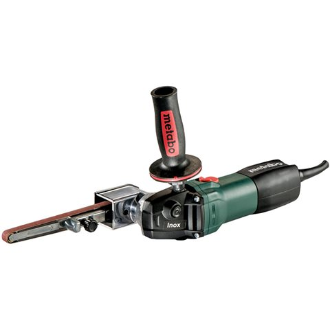 Metabo BFE 9-20 Set Bandfil