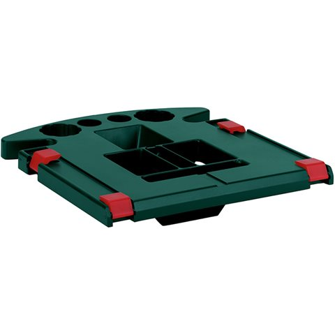 Metabo Metadepot Adapter