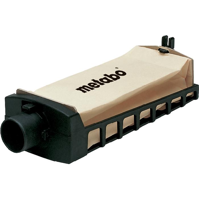 Metabo 631289000 Holder for støvpose