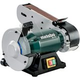 Metabo BS 175 Bänkslip