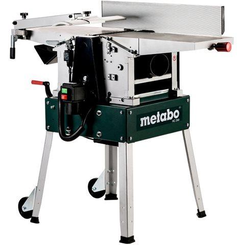 Metabo HC 260 C 2,2 WNB Tasohöylä