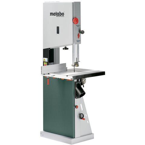 Metabo BAS 505 WNB 230 V Bandsåg