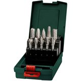 Metabo 628404000 Slipestift