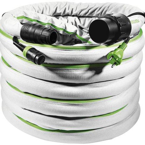 Festool D 32/22x10m-AS-GQ/CT Plug-it Imuletku antistaattinen