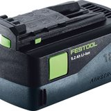 Festool BP 18V Li AS Akku