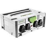 Festool SYS-PH SYS-PowerHub Systainer
