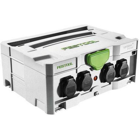 Festool SYS-PH SYS-PowerHub Systainer