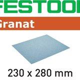 Festool GR/25 Slippapper