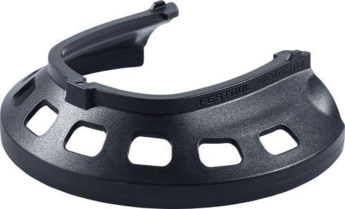 Festool PR ETS-R Kantskydd 125mm