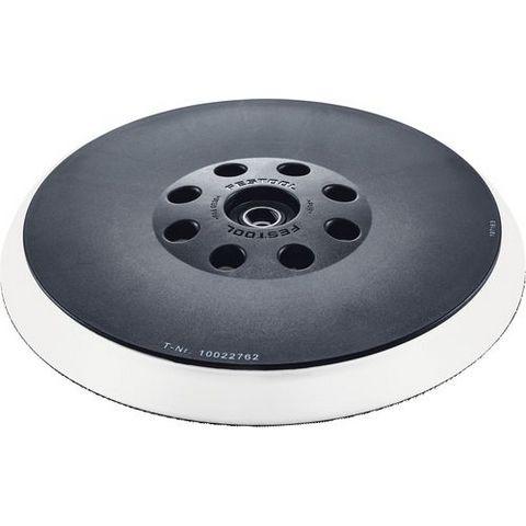 Festool ST-STF-D215/8-LHS-E Slipplatta 215mm