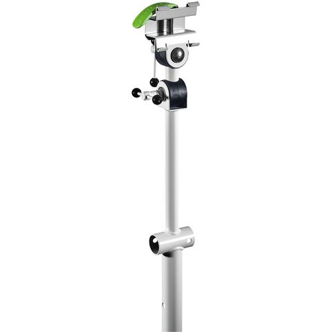 Festool AD-ST DUO 200 Adapter