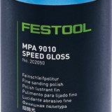 Festool MPA 9010 BL Polermedel