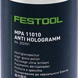Festool MPA 11010 WH Polermedel