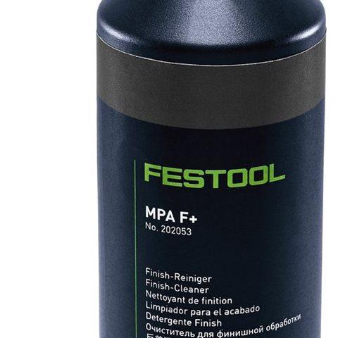 Festool MPA F+ Rengöringsspray 0,5L
