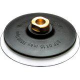 Festool ST-STF-D115/0-M14 W Slipplatta