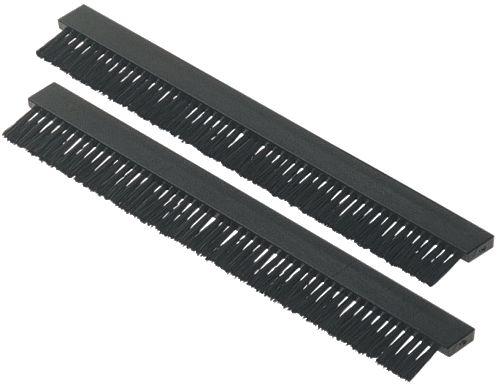 Festool AHP-RAS D180 Borstinsats för RAS