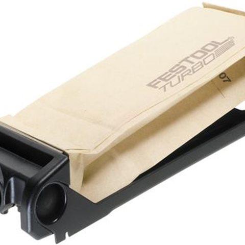 Festool TFS II-ET/RS Set Turbofilter