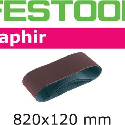 Festool SA Slipband