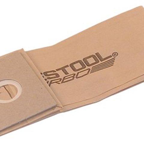 Festool TF-RS 400 Turbofilter 5-pack