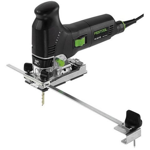 Festool KS-PS/PSB 300 Cirkelanslag