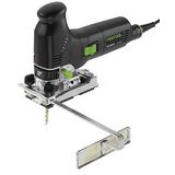 Festool PA-PS/PSB 300 Parallellanslag