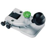 Festool FT 0° Fräsbord