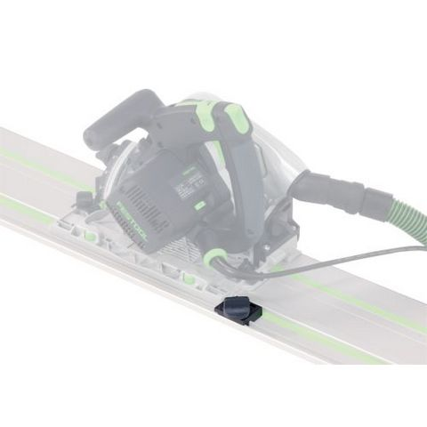 Festool FS-RSP Returstopp