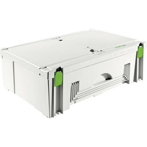 Festool SYS MAXI 2 Systainer