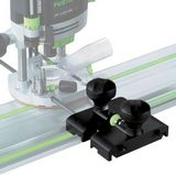 Festool FS-OF 1400 Rälsanslag