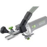 Festool FT-MFK 700 1,5° Set Fräsbord