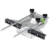 Festool SA-MFK 700 Parallellanslag