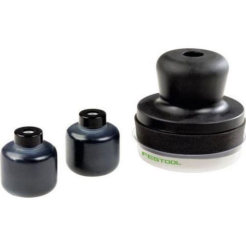 Festool HB-Set Ytindikator pulver