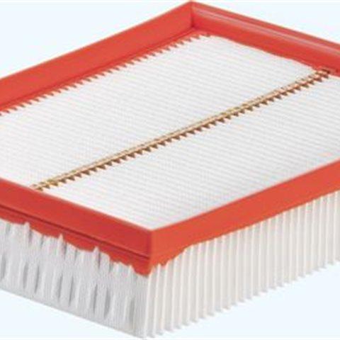 Festool High Performance HF CT 26/36/48 Huvudfilter