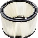 Festool NANO HF-SRM 45-LHS 225 Pääsuodatin