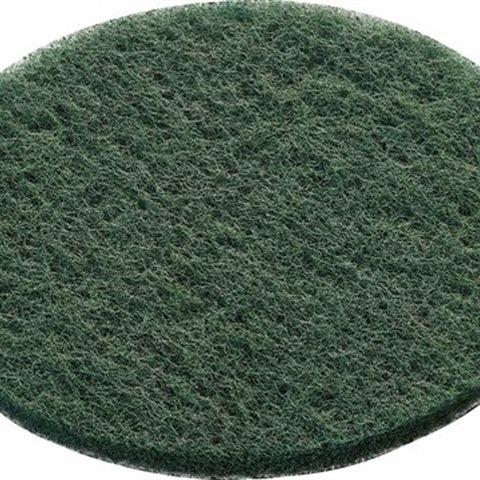 Festool STF VL/10 Slipvlies grön, 150mm