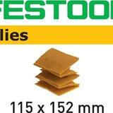 Festool UF 1000 VL/30 Slipvlies