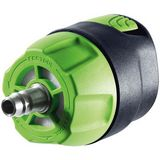 Festool IAS 3-SD Adapter