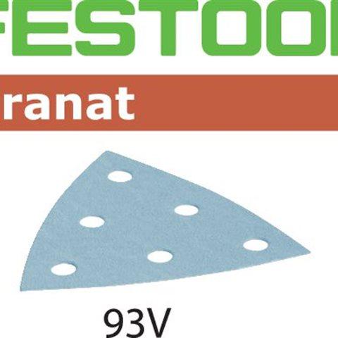 Festool STF GR 49740-serien Slippapper