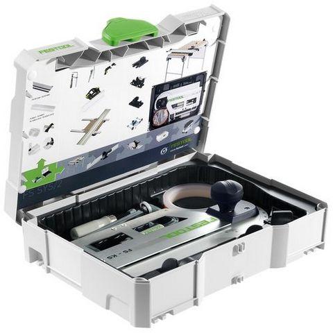 Festool FS-SYS/2 Tillbehörsset