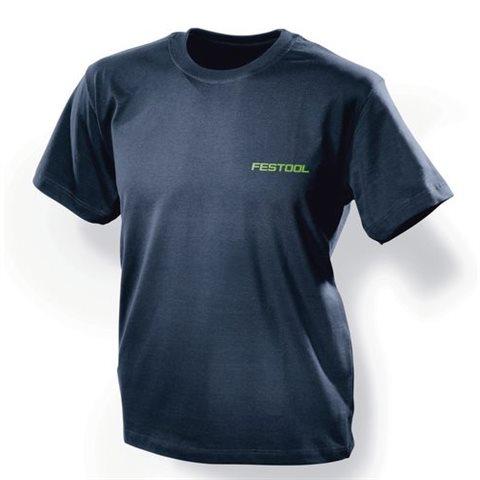 Festool 497912 T-shirt