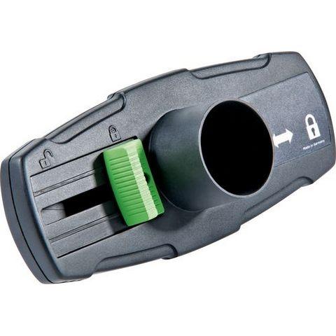 Festool VS-CT AC/SRM45 PLANEX Låsspärr