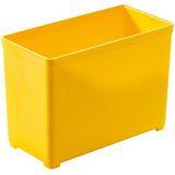 Festool Box SYS1 TL Insatsboxar